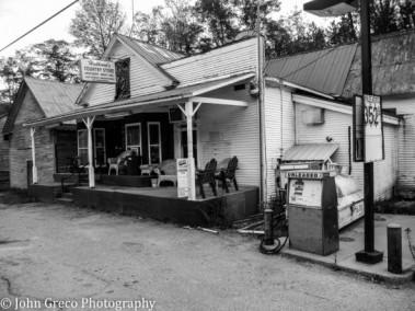 Hubbard's General Store_DSCN095_CW-0955