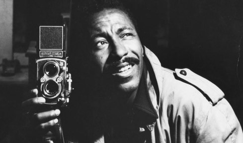 gordon-parks-martin-luther-king-speech-anniversary-gordon-parks