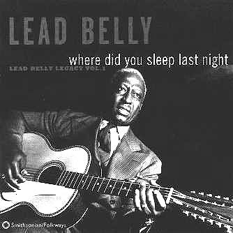 Lead_Belly
