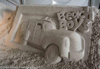 Beach Boys-CW-3649