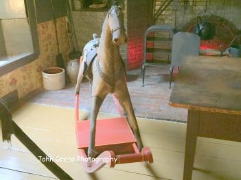 Rocking HorseIMG_3400-001