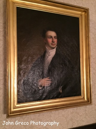Wadsworth-Longfellow Portrait-IMG_3388-001