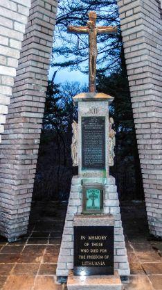 Lithuanian Shrine DLM1-1653.jpg