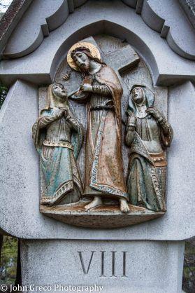 Lithuanian Shrine3CW-3773