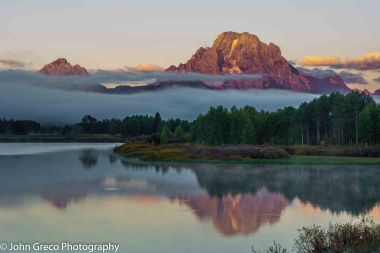 Oxbow Bend Sunrise-Grand Tetons_DSC_0726-CW
