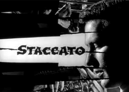 Staccato1