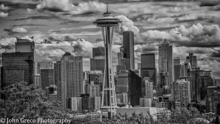 Seattle Landscape_DSC4381-Final-B&W-CW-
