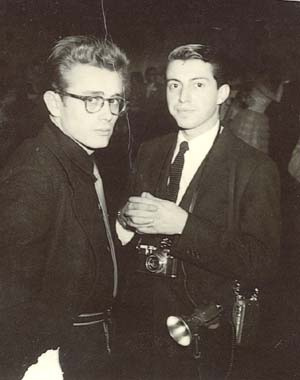 james_dean_and_dennis_stock