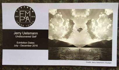 jerry-uelsmann-001