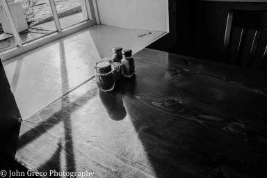 shadows_dsc6635-6635