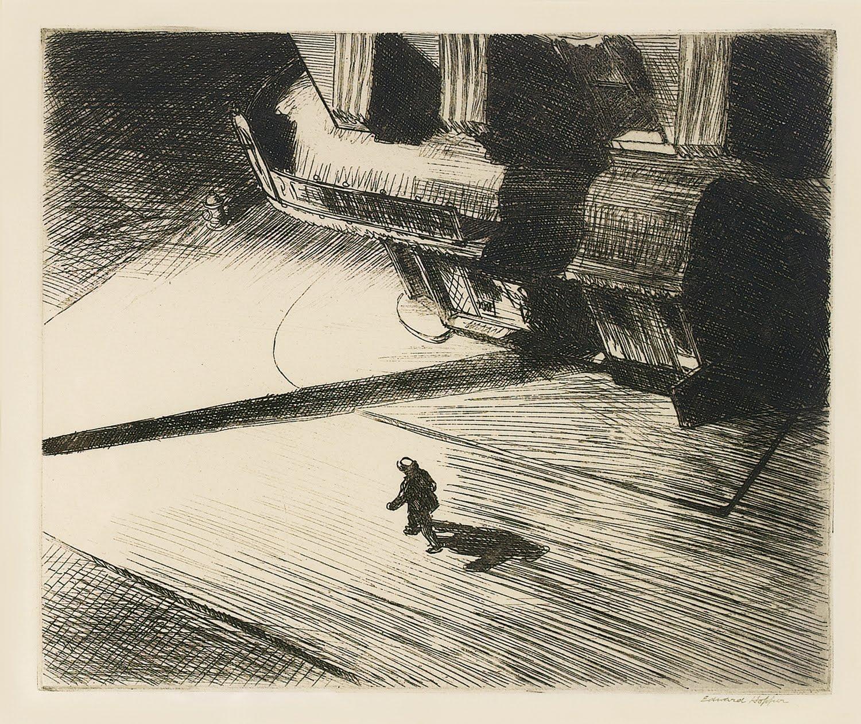 2221_hopper-night-shadows