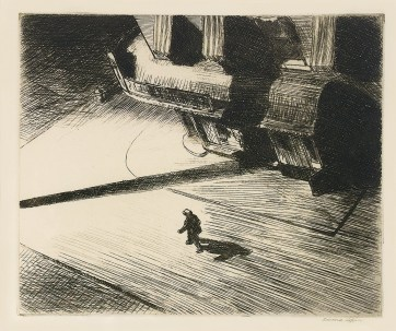 2221_hopper-night-shadows