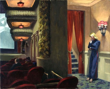 hopper_1939_new_york_movie