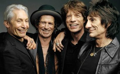 rolling-stones-to-release-new-album-blue-lonesome-500x310