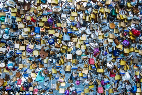 love-locks-1-of-1