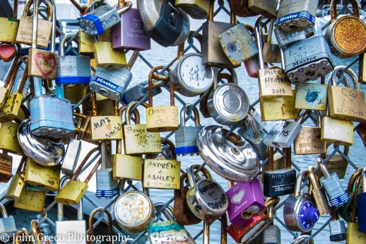love-locks-close-up-1-of-1