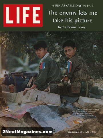 life-magazine-1968-02-16