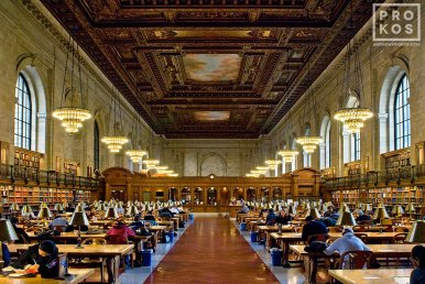 NEW-YORK-PUBLIC-LIBRARY-MAIN-READING-ROOM-INTERIOR-1000PX