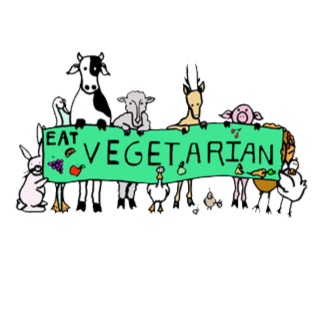 Eat Veg