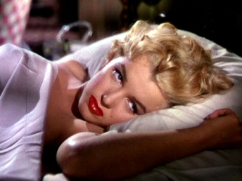 marilyn_monroe_niagara_1953_movie_4
