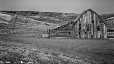 Old Barn_CW-