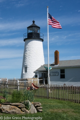 Pemaquid Lighthouse_CW Fixed-0089