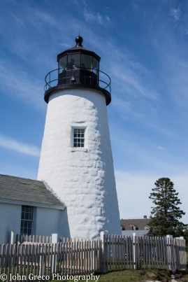 Pemaquid Lighthouse_CW Fixed-0101