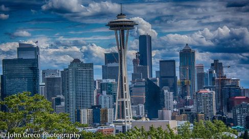 Seattle Landscape_DSC4378-No.2-CW-Ver.2-