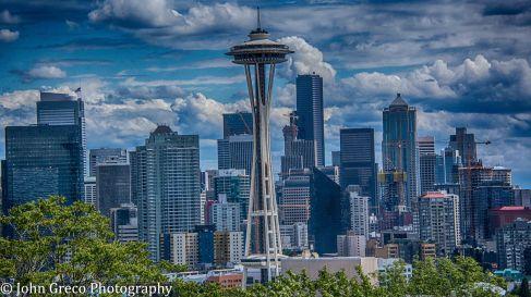 Seattle Landscape_DSC4378-No.2-CW-Ver.2-