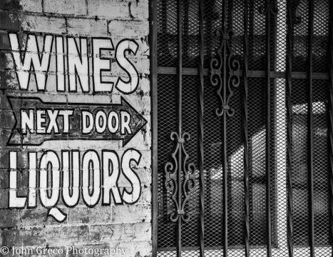 Wines Liquiors Next Door_DSC6696-CW-6683