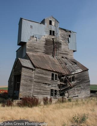 Collaspable Barn-DSC0931-cw-2