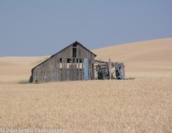 Dumpy Barn_DSC09-cw-2