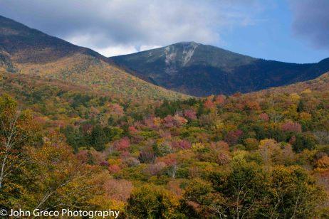 Autumn Landscape-CW-002