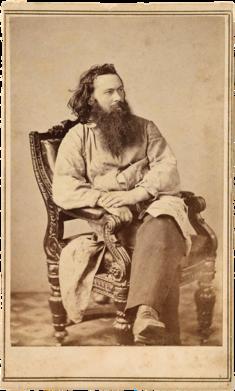 Alexander_Gardner_1863