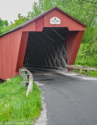 Cooley Bridge-CW Redone-5.jpg