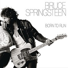 220px-Born_to_Run_(Front_Cover) Eric Meola Photographer