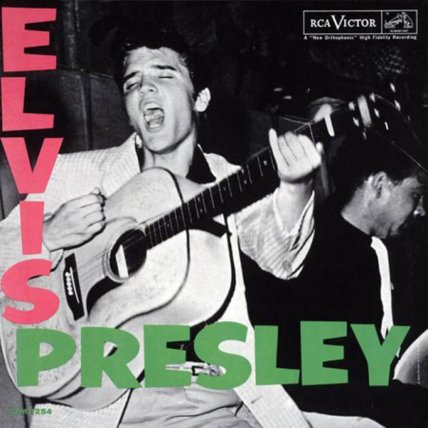 Elvis-Presley-Elvis-Presley-album-covers-billboard-1000x1000