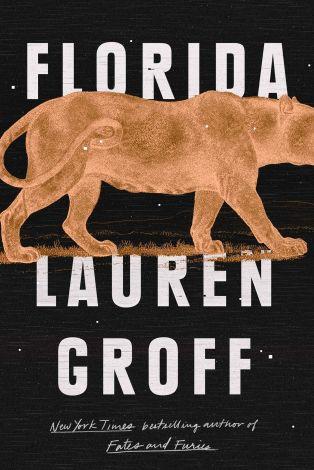 Florida Lauren Groff