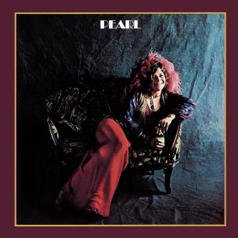 Janis-Joplin-Pearl-photographer Barry Feinstein
