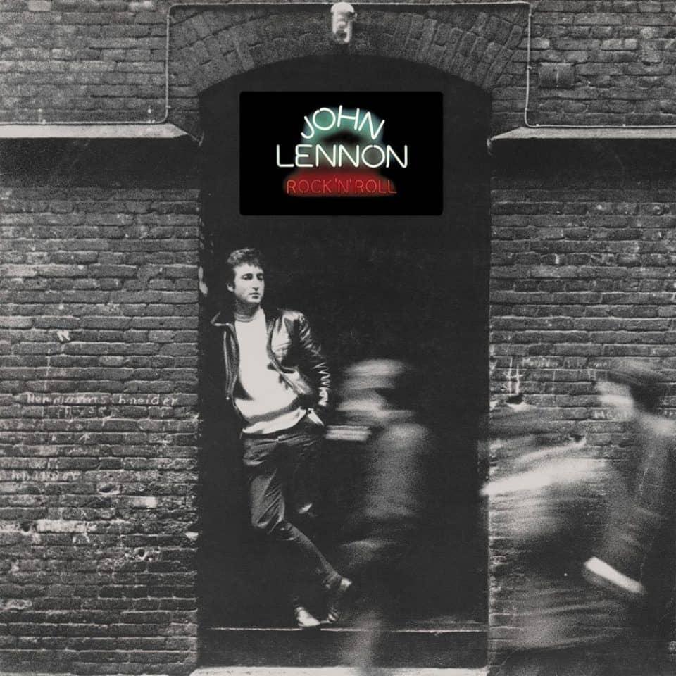 john-lennon-rock-n-roll-960x960