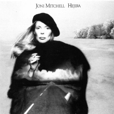 Joni-Mitchell-Hejira-album-covers-billboard-1000x1000