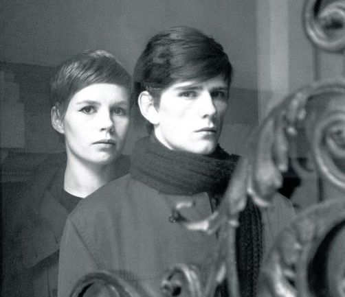 Kirchherr-and-Stuart-Sutcliffe-1961-228668