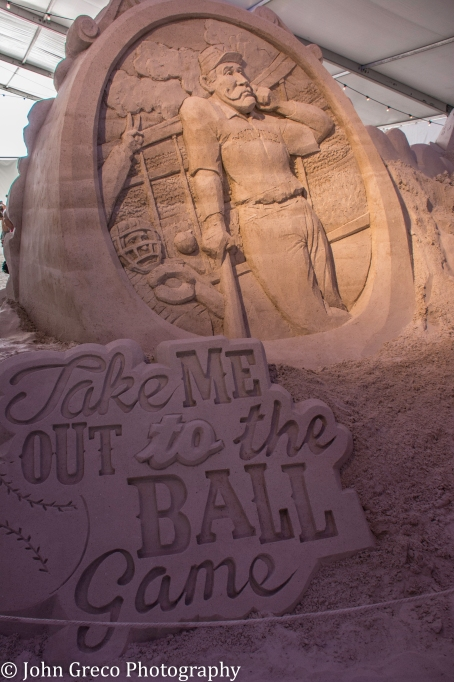 Take Me Out to The Ball Game-3772