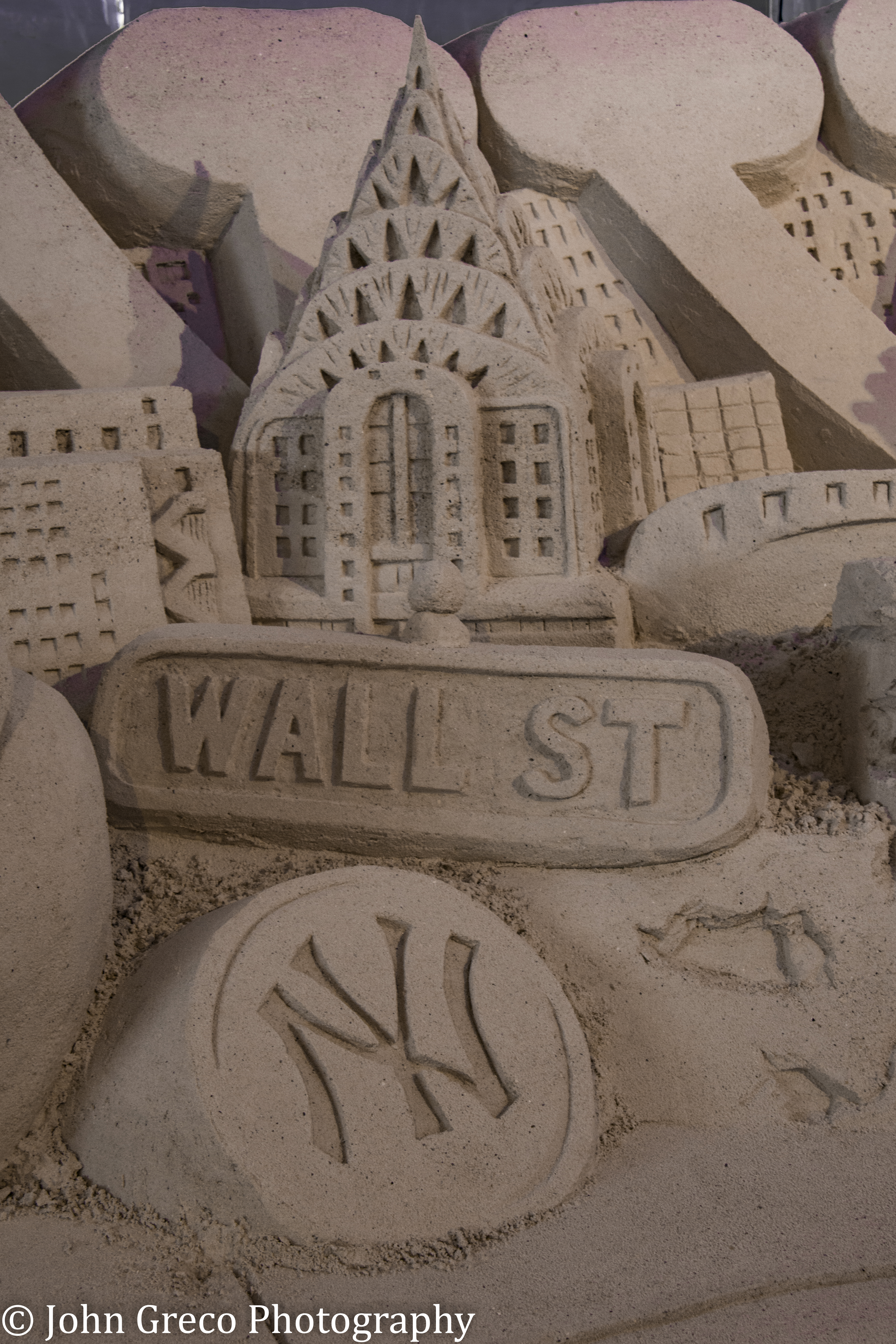Wall St-3779