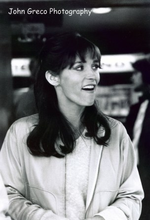 CR Margot Kidder - Making of Willie and Phil2 -1978