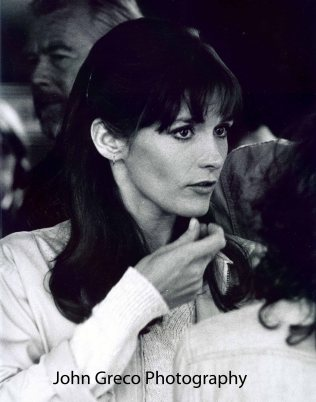 CR Margot Kidder - Making of Willie and Phil3 - 1976_CR