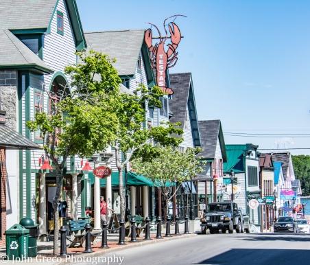 Bar Harbor -4351