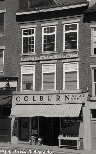 Couburns Shoestore -Belfast-CW-.jpg