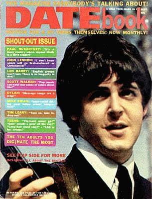 datebook_july_1966