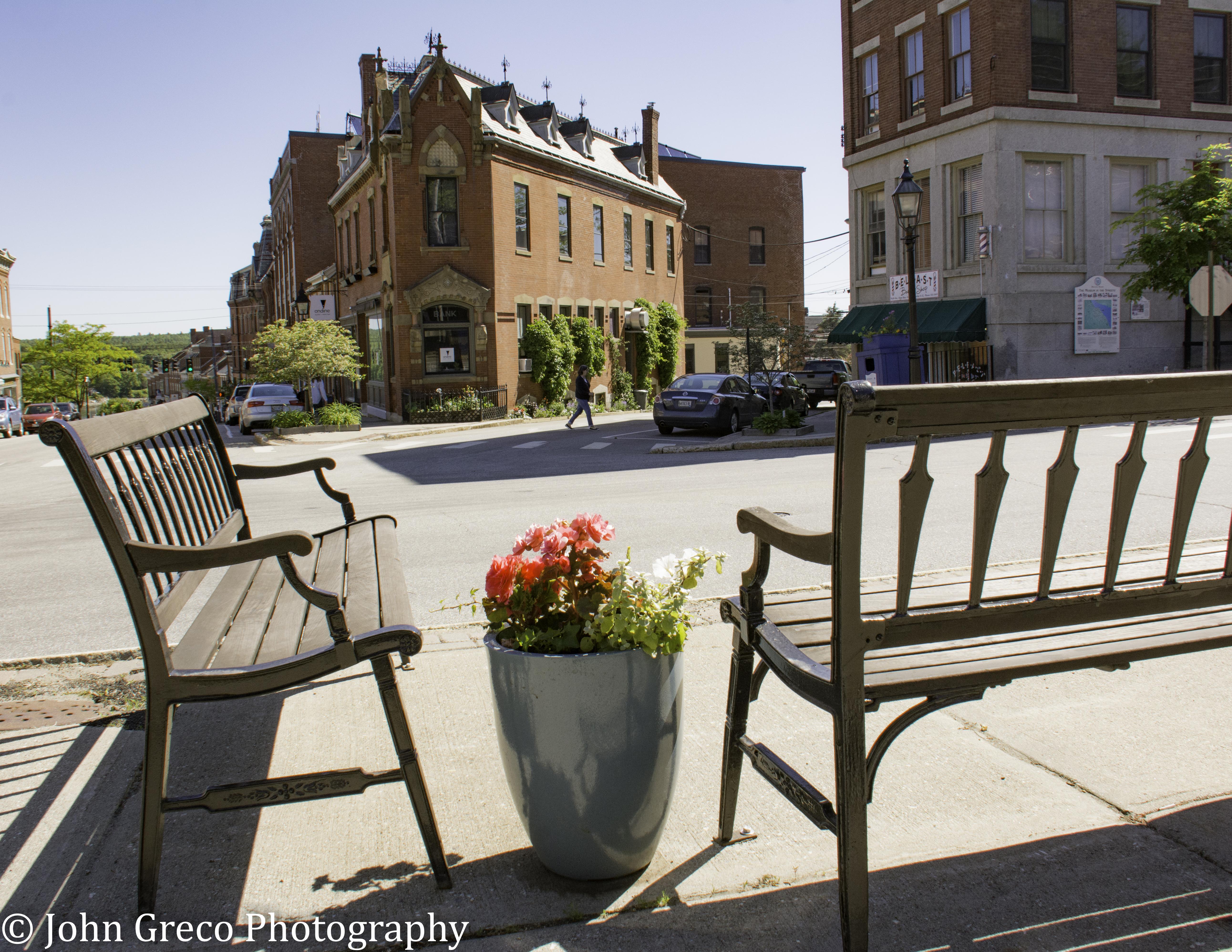 Downtown Belfast-4540